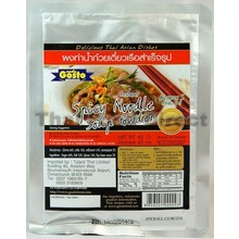 Gosto Instant Spicy Noodle Soup Powder 42g