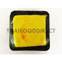 Thai Import Yellow Tofu 200g