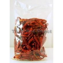 Thai Import Dried Chilli Small 100g