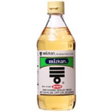 Mizkan Kokkomotsusu Vinegar 500ml