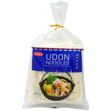 Yutaka Udon Noodles Thick450g