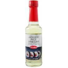 Yutaka Rice Vinegar 150ml