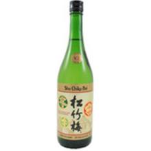 Shochikubai Saki 15% 750ml