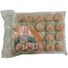 TCT Sui Mai with Shrimps 500g