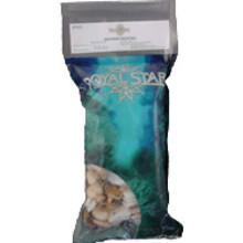 Royal Star Seafood Cocktail 500g