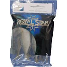Royal Star Indian Mackeral 1 kg