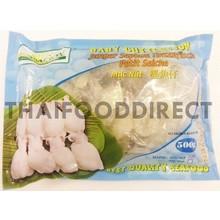Kimson Baby Cuttlefish 500g