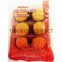 BDMP Toddy Palm Cakes