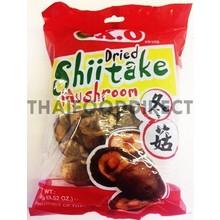 X.O Dried Shitake Mushroom 100g