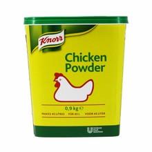 Knorr Chicken Powder 900g