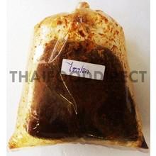 Fresh Import Tia Pia Paste 500g