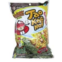 Tao Kae Noi Crispy Seaweed Larb Flavour 36g