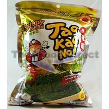 Tao Kae Noi Crispy Seaweed Wasabi 40g