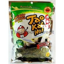 Tao Kae Noi Crispy Seaweed Original 40g