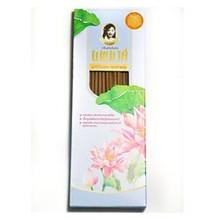 Noppamas Sandalwood Incense Stick 45g