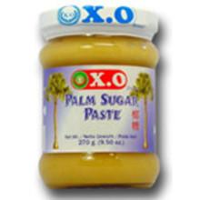 X.O Pure Palm Sugar Paste 270g