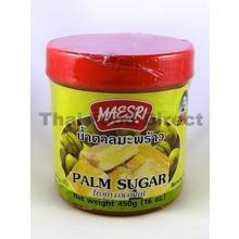 Maesri Palm Sugar 450g