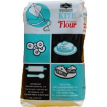 Kite All Purpose Wheat Flour 1Kg