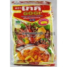 Gogi All Purose Batter Mix Tempura Flour 500g