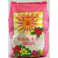 FLCK Rice Flour 450g