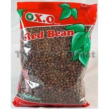 X.O Red Bean 454g