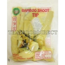 X.O Bamboo Shoot Tip 400g