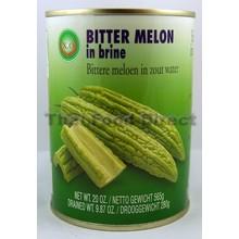 X.O Bitter Melon in Brine 565g