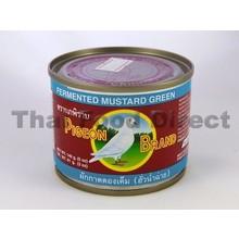 Pigeon Fermented Mustard Green 145g