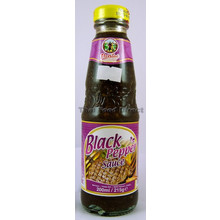 Pantai Black Pepper sauce 215g