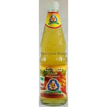 Healthy Boy Sweet & Sour Plum Sauce 700ml