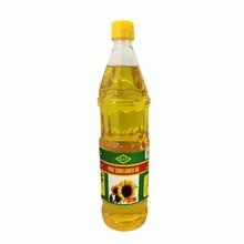 SOP Sunflower Oil 1 litre