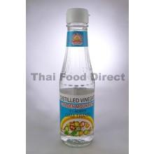 Golden Mountain Distilled Vinegar 5% Acidity 200ml