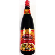 Double Dragon Double Dragon Chinese Style Sesame Oil (Big)