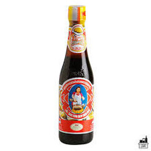 Mae Krua Oyster Sauce 600ml
