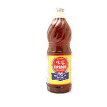 Tiparos Tiparos Fish Sauce 300ml