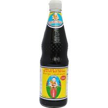 Healthy Boy Thin Soya Sauce 1 litre