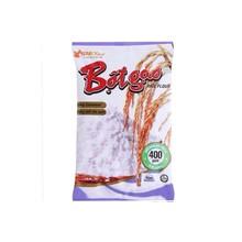 Tai Ky Rice Flour (Bot Gao)
