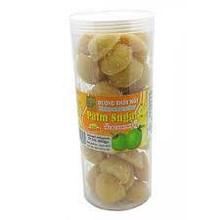 Chang Palm Sugar (small discs)