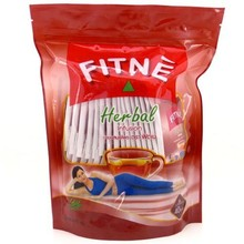 Fitne Fitne Herbal Infusion 40g
