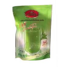 Hand Brand Milk Green Tea 100g