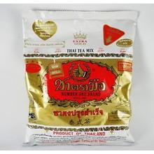 Number One Brand Thai Tea Mix