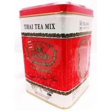 Number One Brand Thai Tea Mix 50x4g