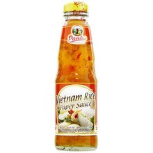 Pantai Vietnam Rice Paper Sauce 200ml