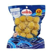 Chiu Chow Fish Ball (large) 200g