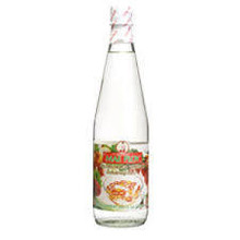 Mae Ploy Distilled Vinegar - 7ooml - Mae Ploy