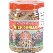 Hong Fried Shallot 1kg