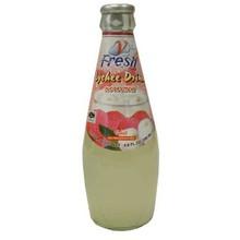 V Fresh Lychee Drink 290ml