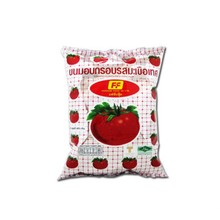 Fashion Food Tomato Flavoured Cracker 65g
