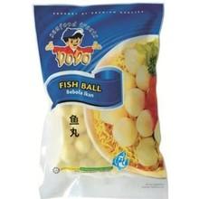 Dodo Fish Ball 200g