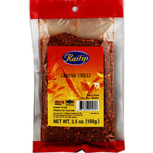 Raitip Ground Chilli 100g